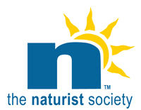 Natuist Society